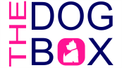 The Dog Box